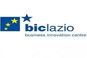 BIC Lazio