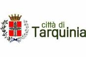 Città di Tarquinia