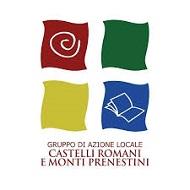 Gruppo di aziende locali castelli romani e monti prenestini