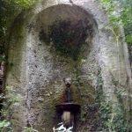 Restauro e Riqualificazione del Parco Chigi ad Ariccia (Roma)