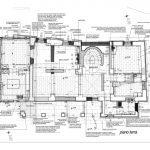 Ristrutturazione di un casale e del parco annesso ad Ariccia Ristrutturazione di un casale e del parco annesso ad Ariccia