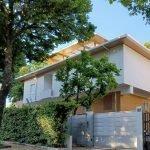 Ristrutturazione appartamento a Genzano di Roma